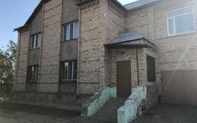 7-комнатный дом, 288.3 м², 12.28 сот., Мкр. Кунгей 451 за 43 млн 〒 в Караганде, Казыбек би р-н