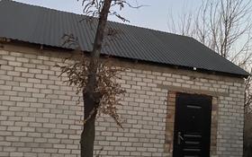 Дача с участком в 6 сот., 19км Спутник 2 за 4.5 млн 〒 в Каскелене