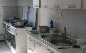 2-комнатная квартира, 258 м², 2/2 этаж помесячно, улица Квартал 7 56/5 — Ташкентская за 40 000 〒 в Иргелях