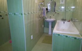 6-комнатный дом, 425 м², 7.3 сот., Майская — Батурина за 45 млн 〒 в Павлодаре