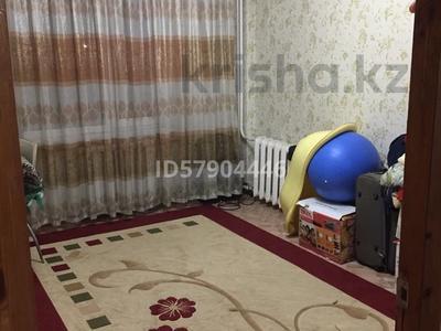 2-комнатная квартира, 48 м², 3/5 этаж, Сейфуллина 17 за 12.5 млн 〒 в Нур-Султане (Астана), Сарыарка р-н