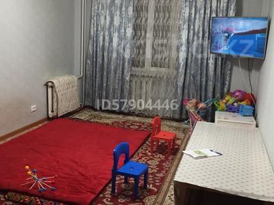 2-комнатная квартира, 48 м², 3/5 этаж, Сейфуллина 17 за 12.5 млн 〒 в Нур-Султане (Астана), Сарыарка р-н — фото 2