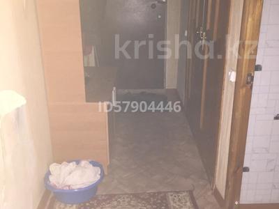 2-комнатная квартира, 48 м², 3/5 этаж, Сейфуллина 17 за 12.5 млн 〒 в Нур-Султане (Астана), Сарыарка р-н — фото 4