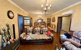 10-комнатный дом, 500 м², Мкр Мичурино 20 за ~ 120 млн 〒 в Нур-Султане (Астана)