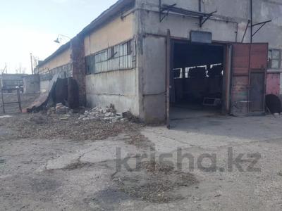 Промбаза 1 сотка, Северный промрайон за 100 000 〒 в Павлодаре