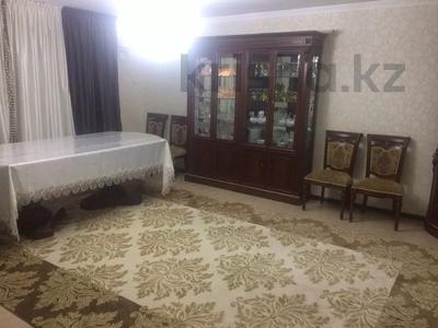 5-комнатная квартира, 110 м², 1/4 этаж, Микрорайон Самал 35 — Сатпаева за 23 млн 〒 в Жанаозен — фото 3