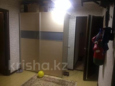 5-комнатная квартира, 110 м², 1/4 этаж, Микрорайон Самал 35 — Сатпаева за 23 млн 〒 в Жанаозен — фото 21