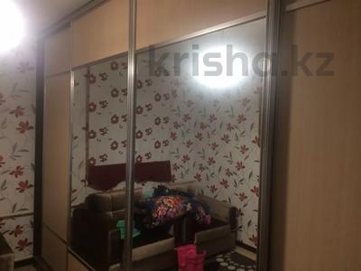 5-комнатная квартира, 110 м², 1/4 этаж, Микрорайон Самал 35 — Сатпаева за 23 млн 〒 в Жанаозен — фото 4