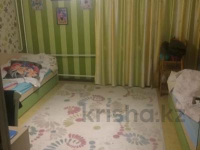 5-комнатная квартира, 110 м², 1/4 этаж, Микрорайон Самал 35 — Сатпаева за 23 млн 〒 в Жанаозен — фото 16