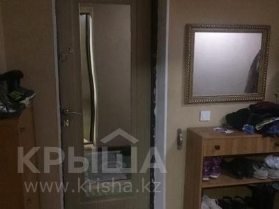 5-комнатная квартира, 110 м², 1/4 этаж, Микрорайон Самал 35 — Сатпаева за 23 млн 〒 в Жанаозен — фото 28