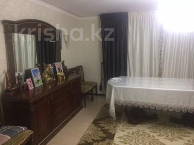 5-комнатная квартира, 110 м², 1/4 этаж, Микрорайон Самал 35 — Сатпаева за 23 млн 〒 в Жанаозен