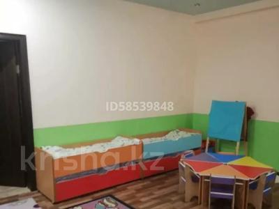 Офис площадью 200 м², мкр Коктем-2, Габдуллина 53Б — Байзакова за 73 млн 〒 в Алматы, Бостандыкский р-н — фото 3