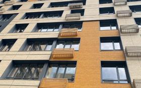 2-комнатная квартира, 55 м², 3/12 этаж, Тажибаевой 157 к1 за 35 млн 〒 в Алматы, Бостандыкский р-н