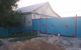 7-комнатный дом, 130 м², Набережная 14 за 2 млн 〒 в Узунколе