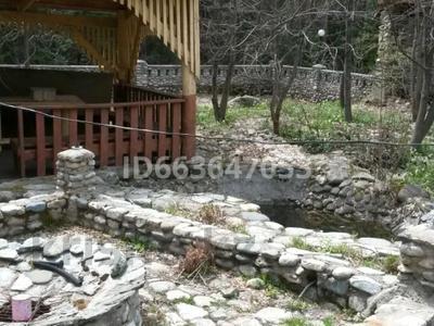 6-комнатный дом, 120 м², 190 сот., Синегорье за 45 млн 〒 в Риддере