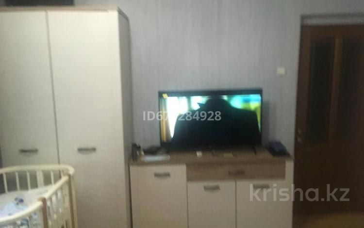 3-комнатная квартира, 67 м², 3/5 этаж, Водник 1 4 за 21 млн 〒 в Боралдае (Бурундай)