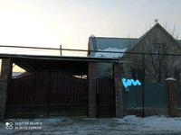 5-комнатный дом, 157 м², 6 сот., мкр Алгабас 42 — Мухитдинова за 45 млн 〒 в Алматы, Алатауский р-н