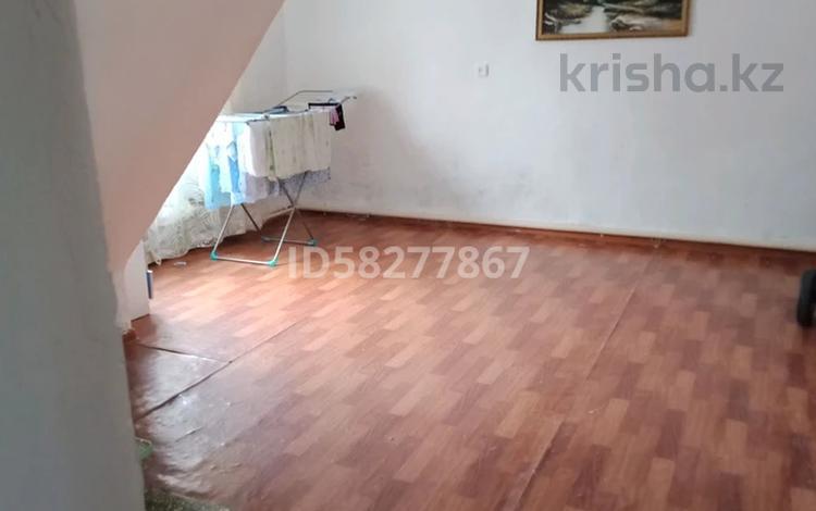 6-комнатный дом, 240 м², 4 сот., улица Лобачевского 31 за 25 млн 〒 в Шымкенте, Абайский р-н