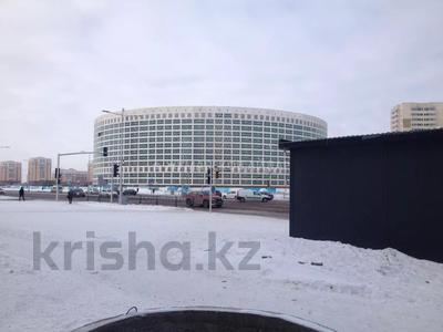 Помещение площадью 123 м², Жагалау-3 за 25 млн 〒 в Нур-Султане (Астана), Есиль р-н — фото 5
