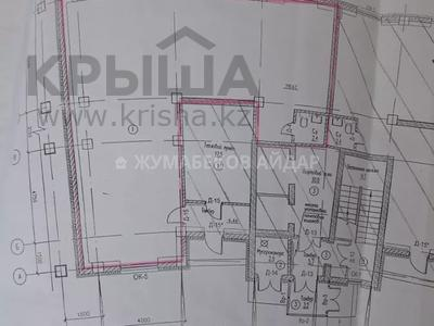 Помещение площадью 123 м², Жагалау-3 за 25 млн 〒 в Нур-Султане (Астана), Есиль р-н — фото 2