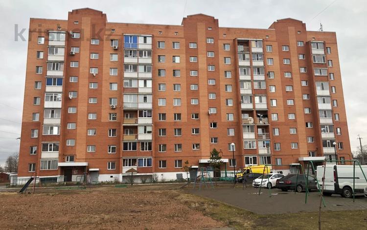 1-комнатная квартира, 40 м², 1/9 этаж посуточно, Аэзова 219а — Мира за 6 000 〒 в Кокшетау