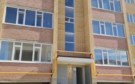 2-комнатная квартира, 95 м², 5/6 этаж, мкр. Батыс-2 48в4 — Мустафы Шокая за 22 млн 〒 в Актобе, мкр. Батыс-2