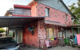 3-комнатный дом помесячно, 120 м², 6 сот., мкр Достык, Серегина 26 за 350 000 〒 в Алматы, Ауэзовский р-н