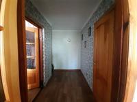 3-комнатная квартира, 62 м², 1/3 этаж
