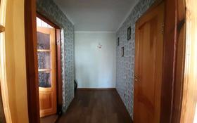3-комнатная квартира, 62 м², 1/3 этаж, Мкр. Горный за 9.2 млн 〒 в Щучинске