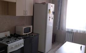 1-комнатная квартира, 35.6 м², 4/6 этаж, Юбилейный 39 за 10.5 млн 〒 в Костанае