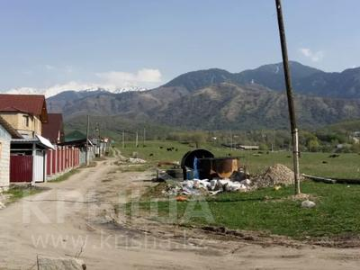 Участок 178 соток, Аль-Фараби за 34.5 млн 〒 в Талгаре — фото 2