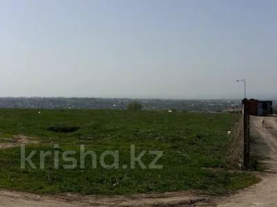 Участок 178 соток, Аль-Фараби за 34.5 млн 〒 в Талгаре — фото 3