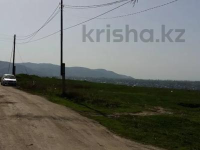 Участок 178 соток, Аль-Фараби за 34.5 млн 〒 в Талгаре — фото 5