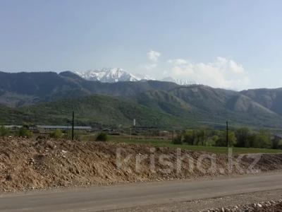 Участок 178 соток, Аль-Фараби за 34.5 млн 〒 в Талгаре — фото 6