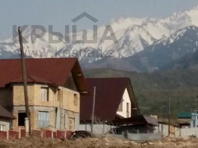 Участок 178 соток, Аль-Фараби за 34.5 млн 〒 в Талгаре — фото 7