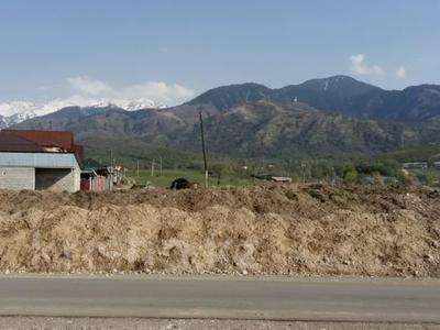 Участок 178 соток, Аль-Фараби за 34.5 млн 〒 в Талгаре — фото 8