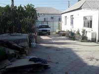 4-комнатный дом, 120 м², 6 сот., Каламкас 630 — 1 за 10 млн 〒 в Актау