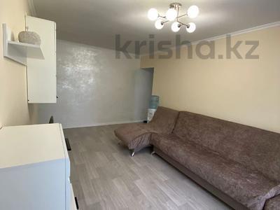 3-комнатная квартира, 60 м², 4/4 этаж, мкр №2 за 28.5 млн 〒 в Алматы, Ауэзовский р-н