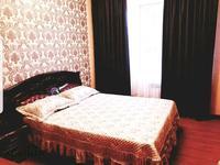 2-комнатная квартира, 65 м², 2/3 этаж посуточно
