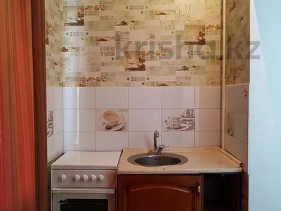 2-комнатная квартира, 65 м², 2/3 этаж посуточно, Казыбек би 29 — Тауке хана за 10 000 〒 в Шымкенте