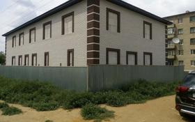 Здание, площадью 600 м², Мухамбетова за 28 млн 〒 в Алге