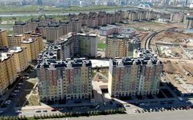2-комнатная квартира, 50 м², 5/9 этаж, Анатолия Храпатого за 26.9 млн 〒 в Нур-Султане (Астане), Алматы р-н