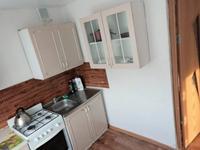 1-комнатная квартира, 29.6 м², 4/4 этаж, Гоголя 42А за 7.8 млн 〒 в Костанае