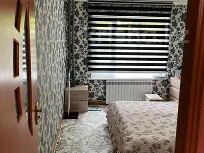 2-комнатная квартира, 55 м², 1/5 этаж, мкр Восток 113 за 20 млн 〒 в Шымкенте, Енбекшинский р-н