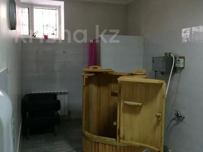 Помещение площадью 103 м², Мамбетова — Караш за ~ 52 млн 〒 в Нур-Султане (Астана) — фото 10