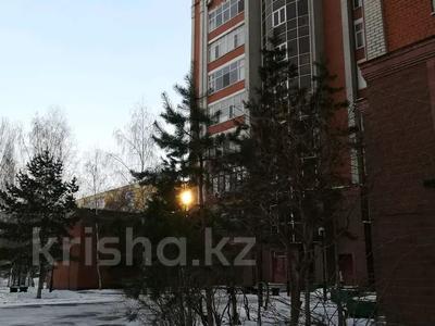 Помещение площадью 103 м², Мамбетова — Караш за ~ 52 млн 〒 в Нур-Султане (Астана) — фото 2