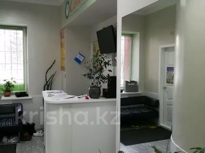 Помещение площадью 103 м², Мамбетова — Караш за ~ 52 млн 〒 в Нур-Султане (Астана) — фото 9
