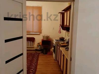 7-комнатный дом, 156 м², 10 сот., Каракожа 2 — Ү.Токмагамбетова за 10 млн 〒 в  — фото 4