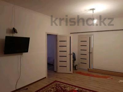 7-комнатный дом, 156 м², 10 сот., Каракожа 2 — Ү.Токмагамбетова за 10 млн 〒 в