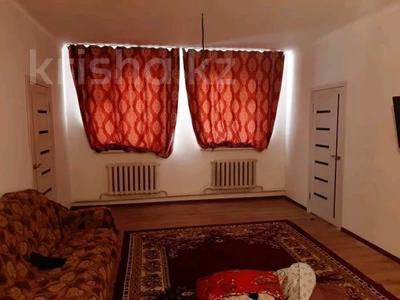 7-комнатный дом, 156 м², 10 сот., Каракожа 2 — Ү.Токмагамбетова за 10 млн 〒 в  — фото 2